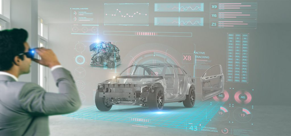 What is Digital Twin, and why is it essential for businesses?